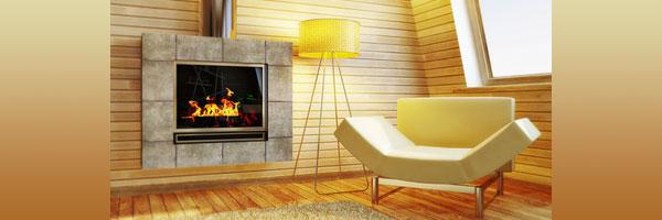 fliesen verlegen in hameln. Black Bedroom Furniture Sets. Home Design Ideas