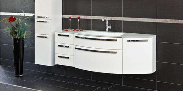 sergej balko bilder news infos aus dem web. Black Bedroom Furniture Sets. Home Design Ideas
